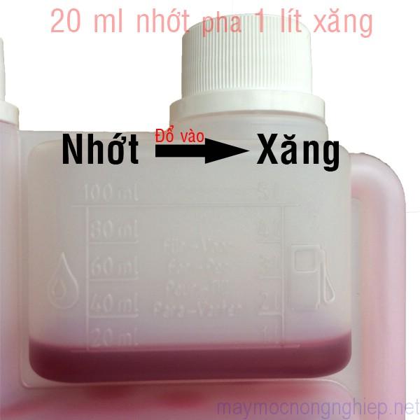 dau-nhot-2t-stihl-hp-tot-cho-dong-co-may-2-thi-chinh-hang 2