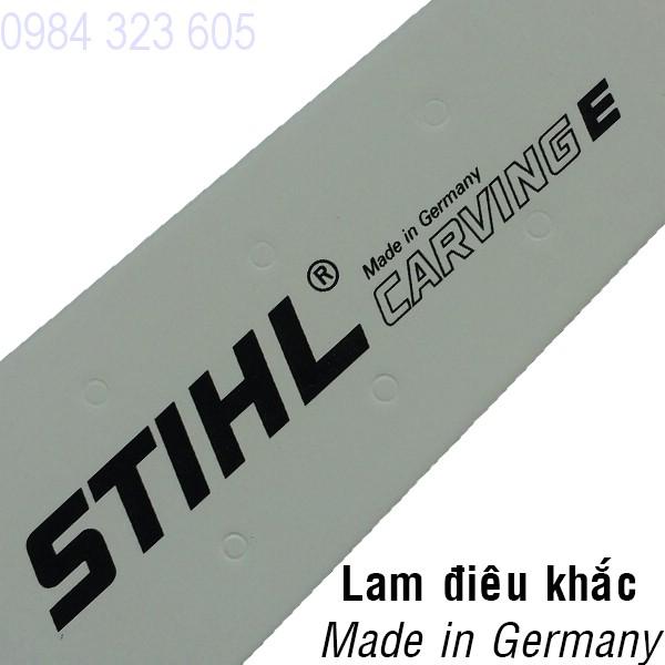 lam-dieu-khac-mui-nhon-dai-30cm-may-cua-ms192t-ms193t-ms170-ms180 1