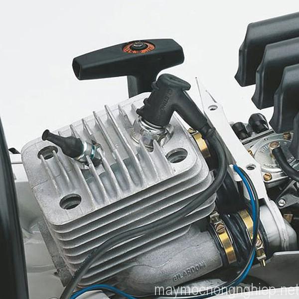 may-cat-be-tong-cam-tay-dung-xang-stihl-ts410-luoi-300mm-cua-duc 1