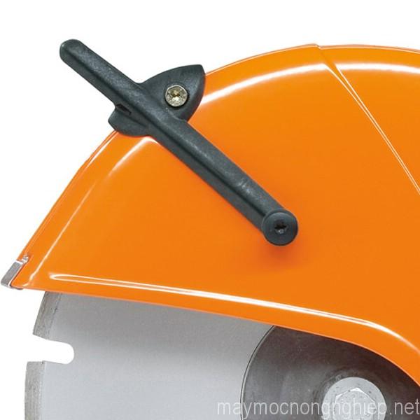 may-cat-be-tong-cam-tay-dung-xang-stihl-ts410-luoi-300mm-cua-duc 6