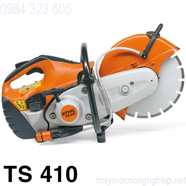 may-cat-be-tong-cam-tay-dung-xang-stihl-ts410-luoi-300mm-cua-duc