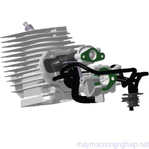may-cat-be-tong-cam-tay-makita-ek6101-luoi-350mm-chinh-hang 1