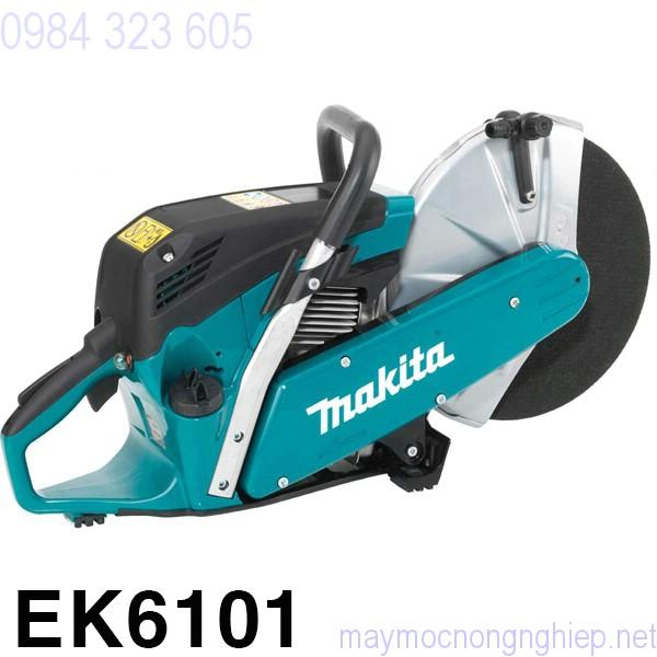 may-cat-be-tong-cam-tay-makita-ek6101-luoi-350mm-chinh-hang