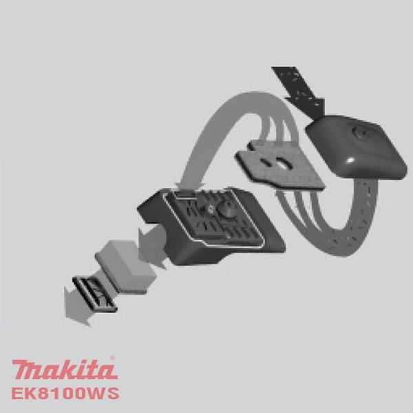 may-cat-be-tong-cong-suat-lon-makita-ek8100ws-400mm-chinh-hang 2