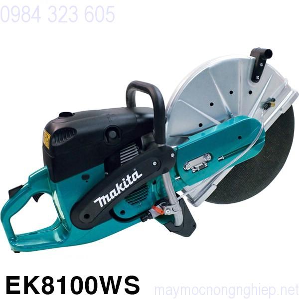 may-cat-be-tong-cong-suat-lon-makita-ek8100ws-400mm-chinh-hang