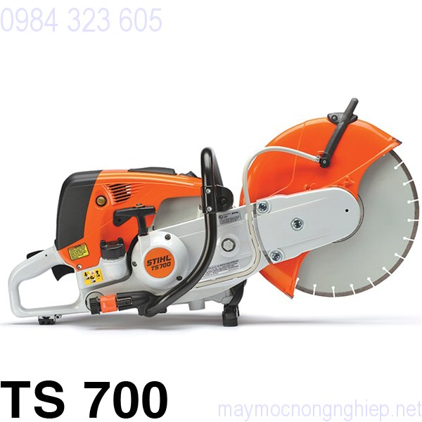 may-cat-be-tong-cong-suat-lon-stihl-ts700-luoi-350mm-cua-duc