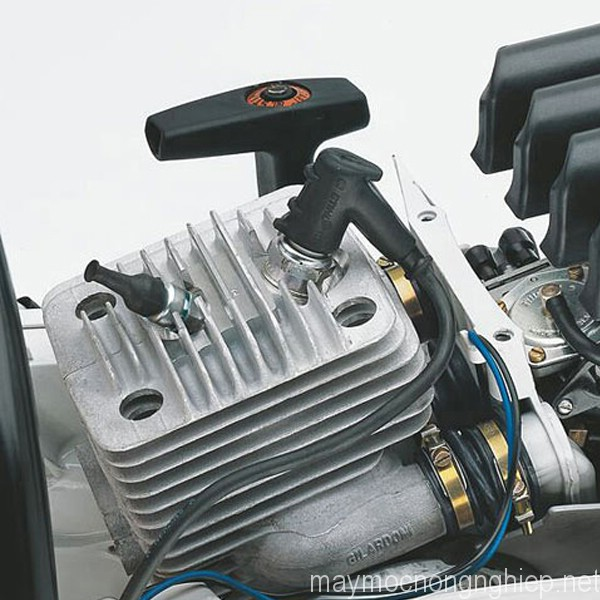 may-cat-be-tong-cong-suat-lon-stihl-ts800-luoi-400mm-cua-duc 1