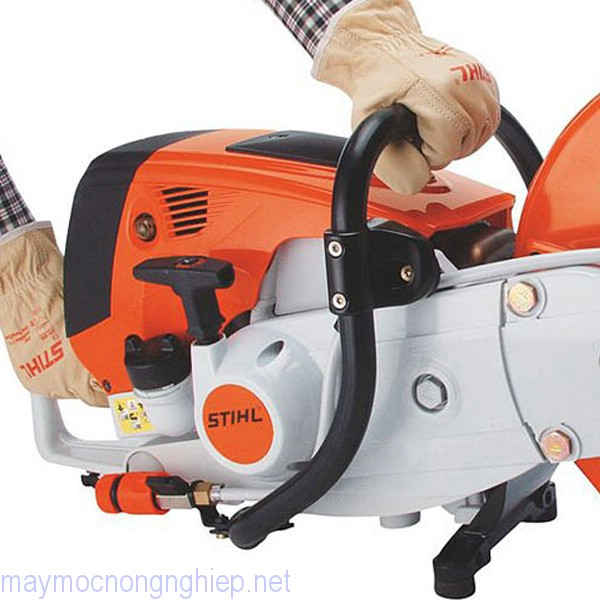 may-cat-be-tong-cong-suat-lon-stihl-ts800-luoi-400mm-cua-duc 3