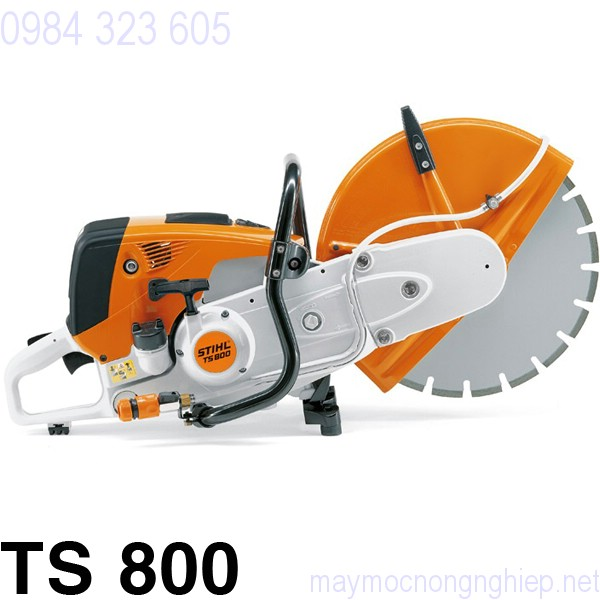 may-cat-be-tong-cong-suat-lon-stihl-ts800-luoi-400mm-cua-duc