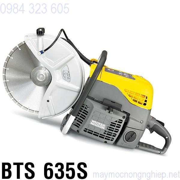 may-cat-be-tong-wacker-neuson-bts635s-350mm-chinh-hang