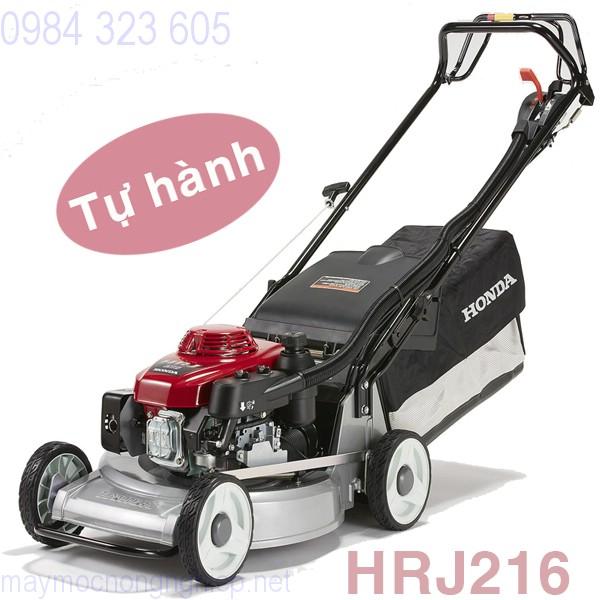 may-cat-co-day-tay-tu-hanh-honda-hrj216-4-4-hp-chinh-hang