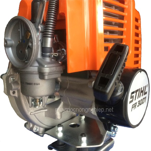 may-cat-co-deo-lung-chay-xang-stihl-fr-3001-chinh-hang 1