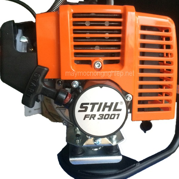 may-cat-co-deo-lung-chay-xang-stihl-fr-3001-chinh-hang 3
