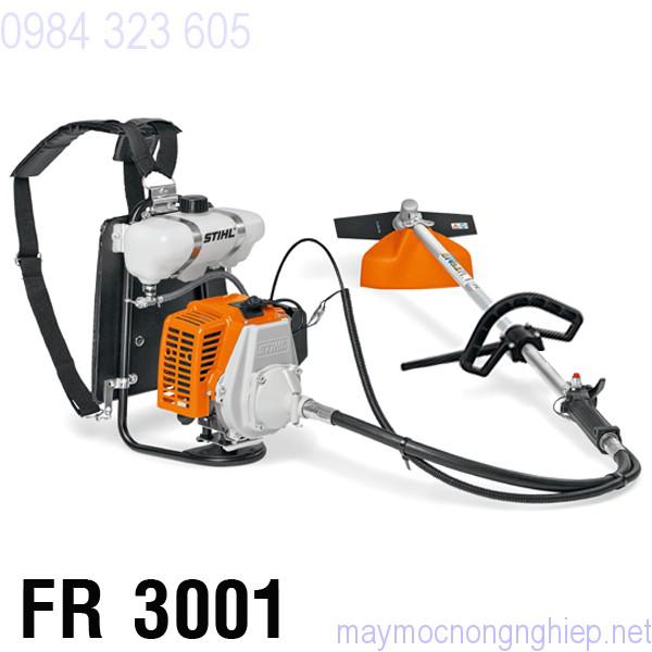 may-cat-co-deo-lung-chay-xang-stihl-fr-3001-chinh-hang