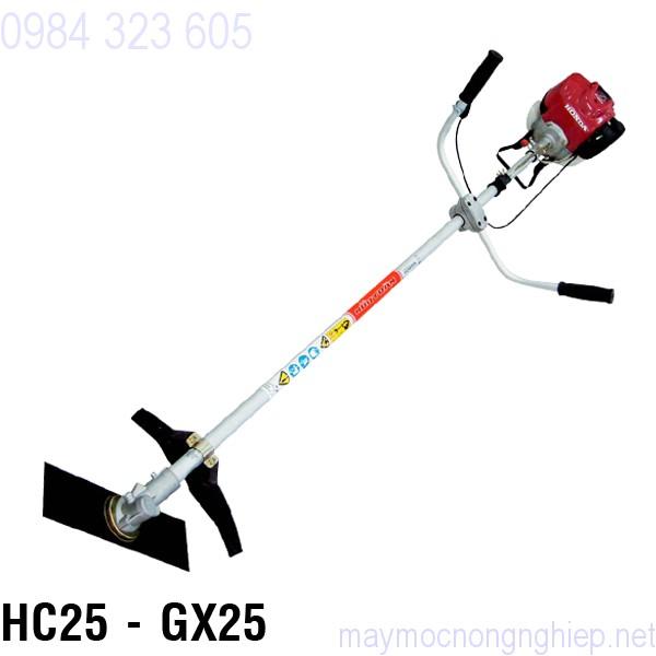 may-cat-co-hc25-dong-co-honda-gx25-thai-lan-chinh-hang