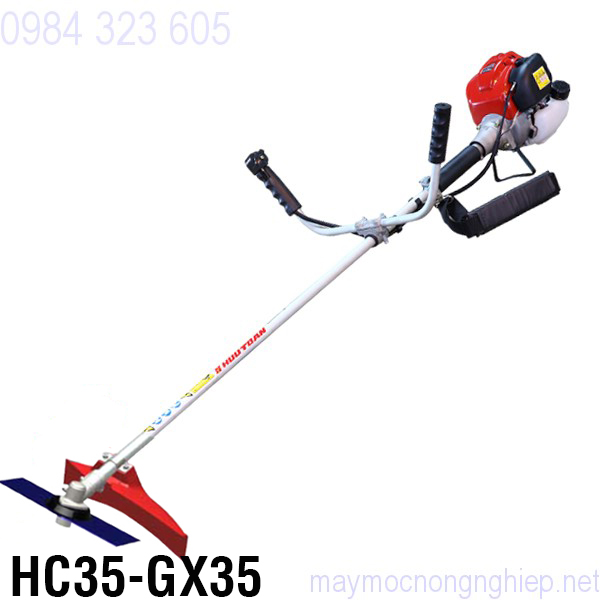 may-cat-co-hc35-dong-co-honda-gx35-thai-lan-chinh-hang