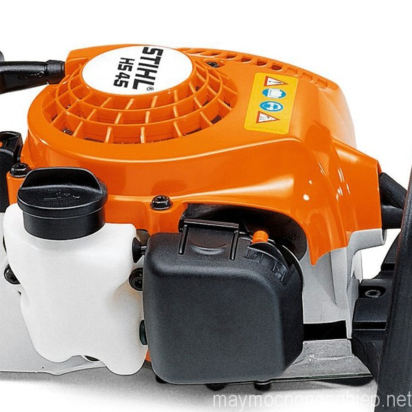 may-cat-tia-hang-rao-chay-xang-stihl-hs-45-chinh-hang 1
