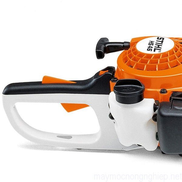 may-cat-tia-hang-rao-chay-xang-stihl-hs-45-chinh-hang 2