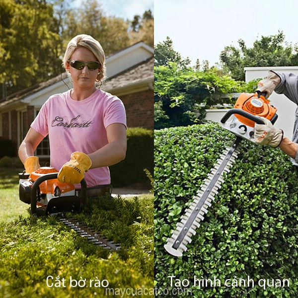 may-cat-tia-hang-rao-chay-xang-stihl-hs-45-chinh-hang 4