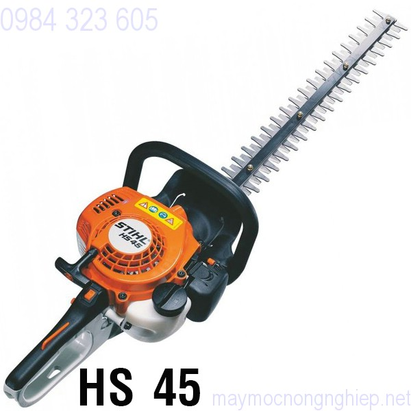 may-cat-tia-hang-rao-chay-xang-stihl-hs-45-chinh-hang