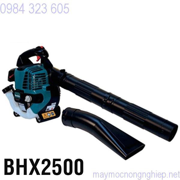 may-thoi-la-cam-tay-makita-bhx2500-dong-co-4-thi-chinh-hang