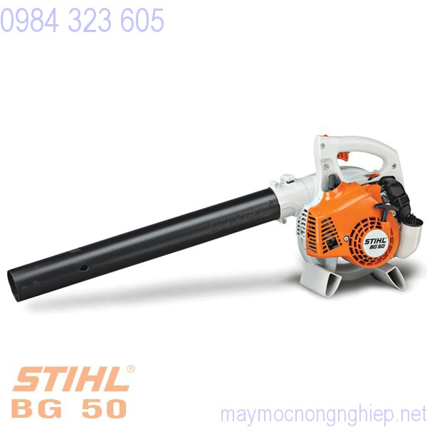 may-thoi-la-xach-tay-chay-xang-stihl-bg-50-chinh-hang-cua-duc