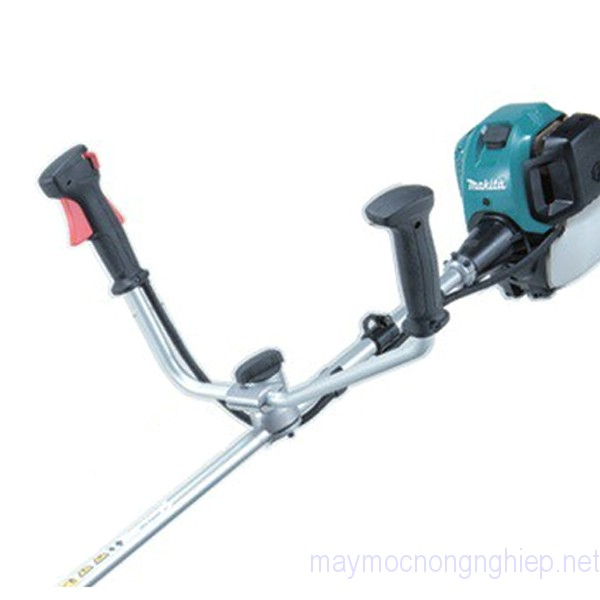 may-cat-co-cam-tay-makita-em2550uh-dong-co-4-thi-chinh-hang 2