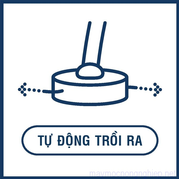 o-cat-cuoc-banh-cuoc-may-cat-co-deo-vai-t35-cua-thuy-dien 1