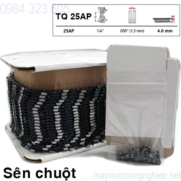xich-sen-chuot-tq-25ap-loai-tot-cua-may-cua-nho-va-dieu-khac