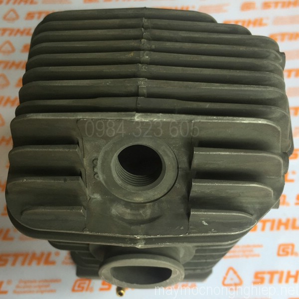 bo-hoi-xilanh-nong-bac-piston-may-cua-stihl-ms250-chinh-hang 2