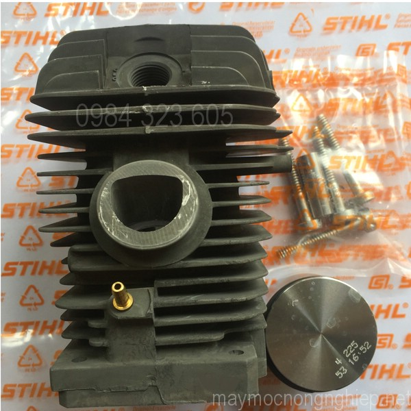 bo-hoi-xilanh-nong-bac-piston-may-cua-stihl-ms250-chinh-hang