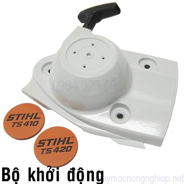 bo-khoi-dong-nap-chup-giat-may-cat-be-tong-stihl-ts410-ts420