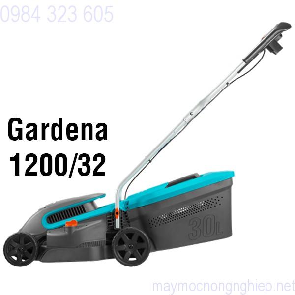 may-cat-co-chay-dien-gardena-120032-danh-cho-vuon-gia-dinh 4