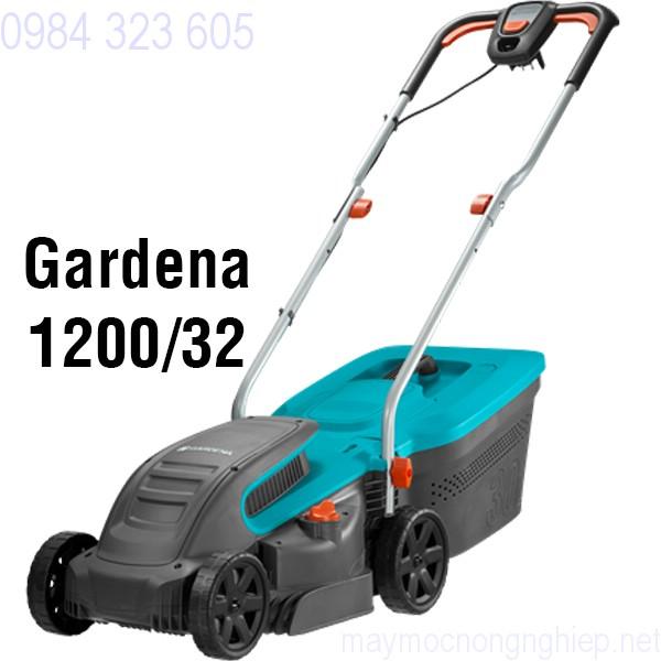 may-cat-co-chay-dien-gardena-120032-danh-cho-vuon-gia-dinh