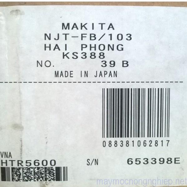 may-cat-tia-hang-rao-dung-xang-makita-htr5600-xuat-xu-nhat-ban 7