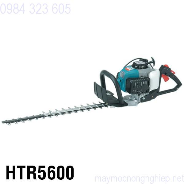 may-cat-tia-hang-rao-dung-xang-makita-htr5600-xuat-xu-nhat-ban