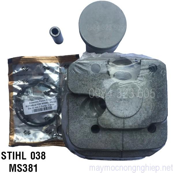 nong-bac-piston-an-do-may-cua-stihl-038-ms381-ms380 1