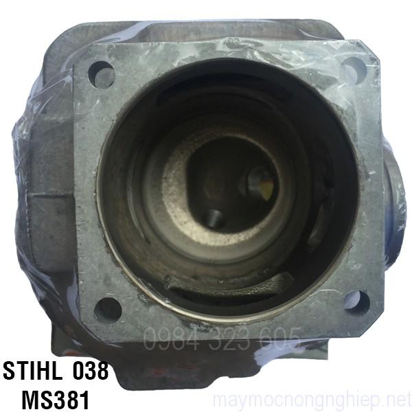 nong-bac-piston-an-do-may-cua-stihl-038-ms381-ms380 2