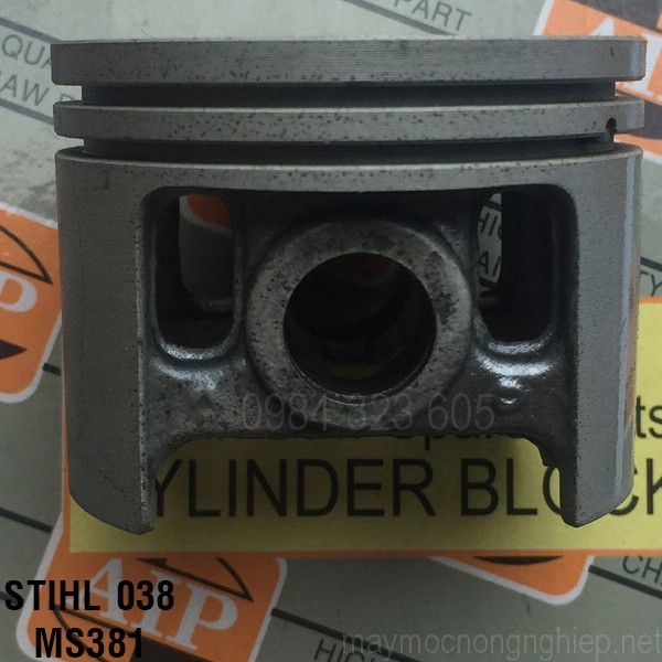 nong-bac-piston-an-do-may-cua-stihl-038-ms381-ms380 3