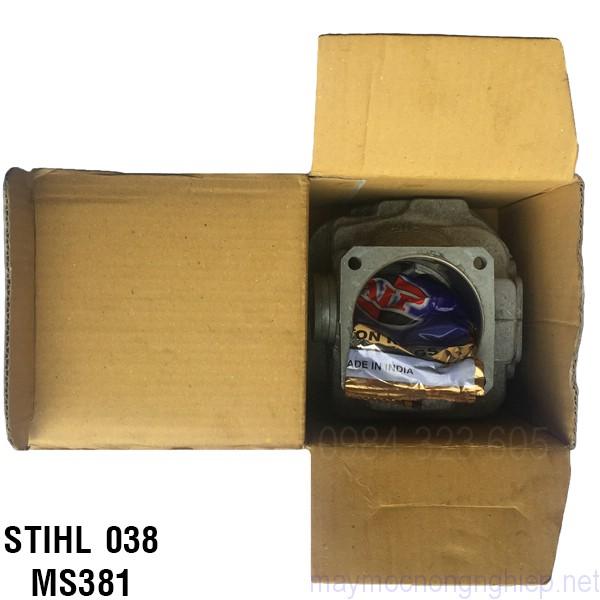nong-bac-piston-an-do-may-cua-stihl-038-ms381-ms380 5