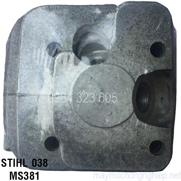 nong-bac-piston-an-do-may-cua-stihl-038-ms381-ms380 6
