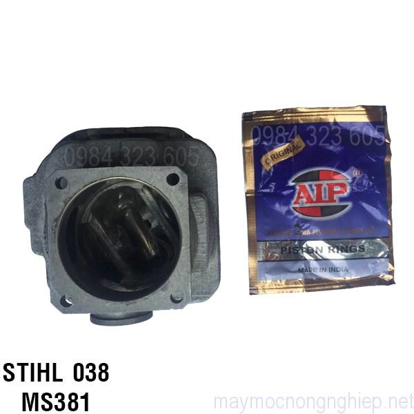 nong-bac-piston-an-do-may-cua-stihl-038-ms381-ms380 7