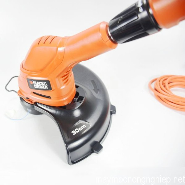 may-cat-co-cam-tay-dung-dien-black-decker-gl5530-chinh-hang 3