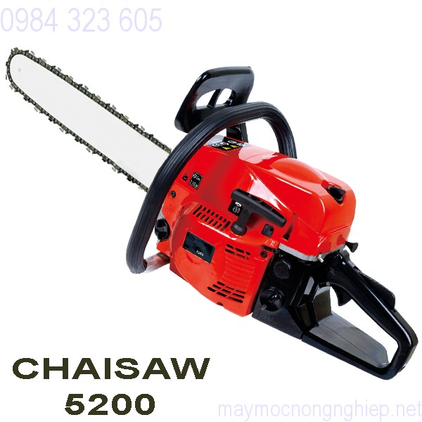 may-cua-xich-cua-loc-cam-tay-dung-xang-chainsaw-5200-gia-re