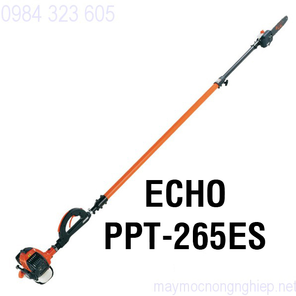 may-cua-cat-canh-nhanh-cay-tren-cao-echo-ppt-265es-xuat-xu-nhat