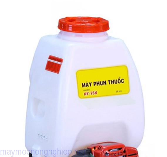 may-phun-thuoc-hs35b-dong-co-xang-4-thi-honda-gx35-thai-lan-4
