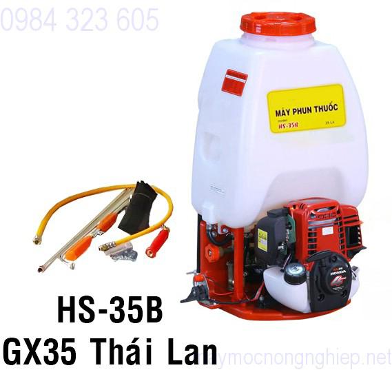 may-phun-thuoc-hs35b-dong-co-xang-4-thi-honda-gx35-thai-lan