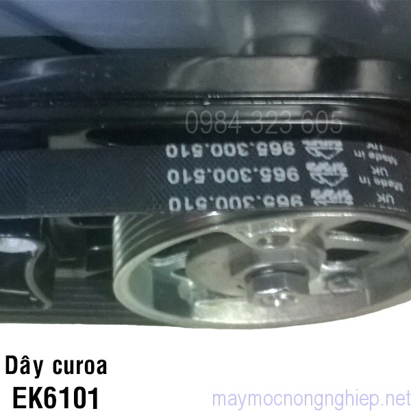 day-curoa-co-rang-may-cat-be-tong-makita-ek6101-zin-theo-may 5