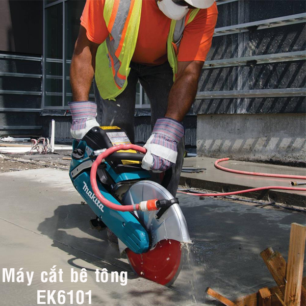 loc-gio-may-cat-be-tong-cam-tay-makita-ek6101-zin-theo-may 3