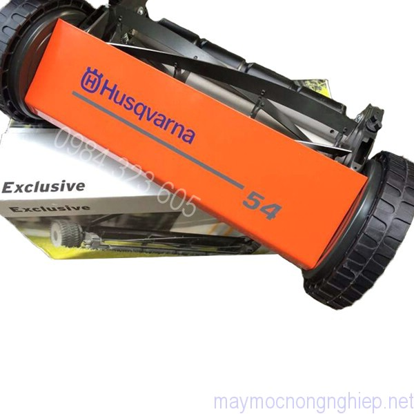 may-cat-co-day-tay-khong-dung-dong-co-husqvarna-54-exclusive 6